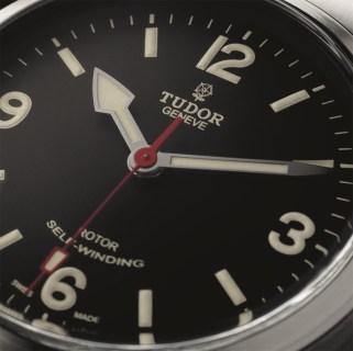 6_Tudor_Heritage_Ranger