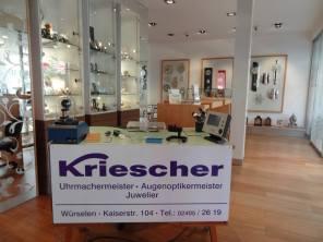 tag-der-deutschen-uhr-19