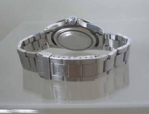 Tudor-Ref-94010-02