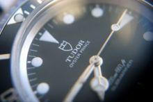 Tudor-Ref-94010-05