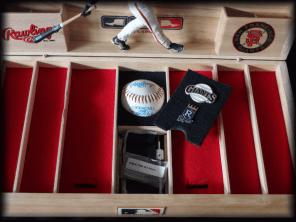 GIANTS-BASEBALL-BOX-110_zpsaikoqgku