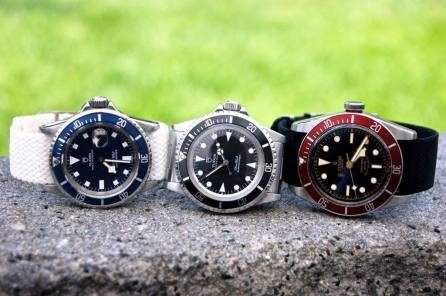 liste-tudor-submariner