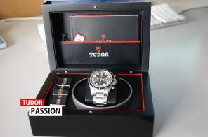 tudor-heritage-chrono-ref-70330n-01