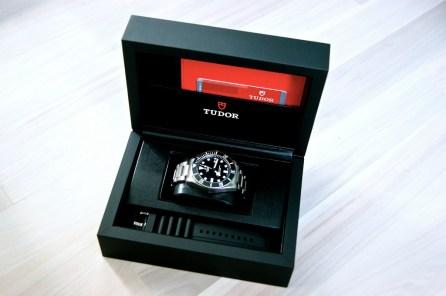 tudor-pelagos-ref-25500tn-01