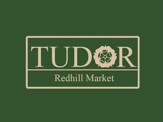 Redhill Logo