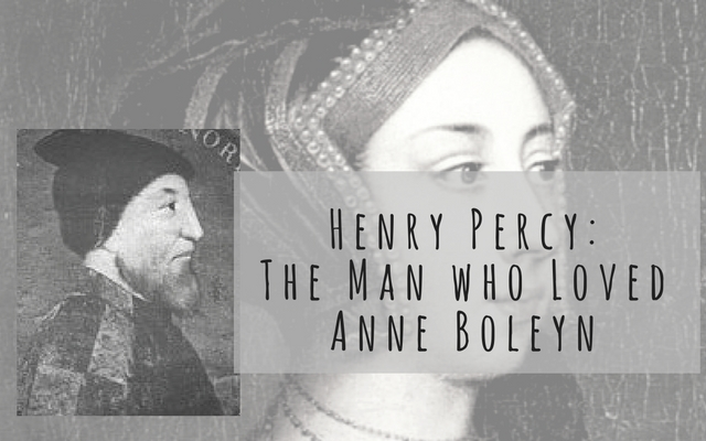 henry-percy-the-man-who-loved-anne-boleyn-1