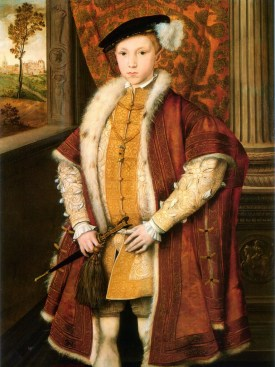800px-Edward_VI_of_England_c._1546