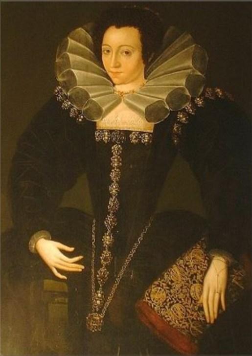 Radcliffe,Margaret01