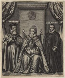 800px-Queen_Elizabeth_I;_Sir_Francis_Walsingham;_William_Cecil,_1st_Baron_Burghley_by_William_Faithorne_(2)