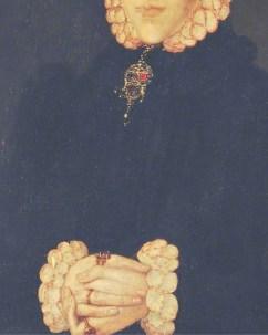WOLSEY (1)