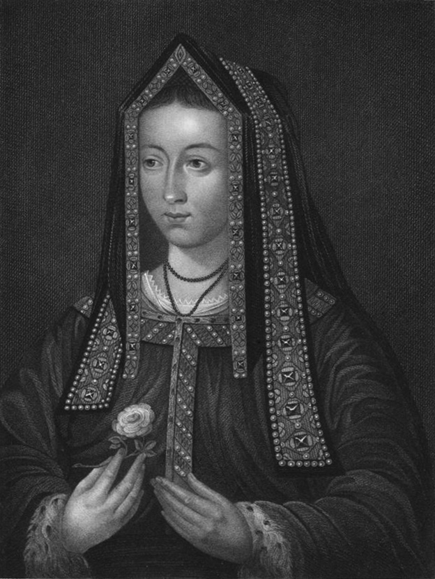 elizabeth_of_york_by_william_thomas_fry
