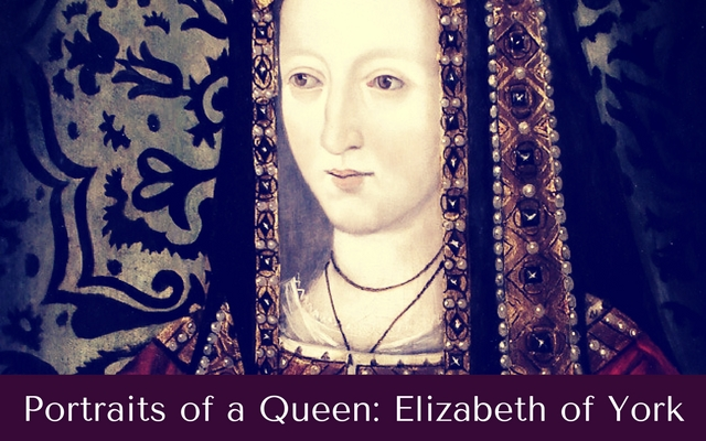 portraits-of-a-queen-elizabeth-of-york