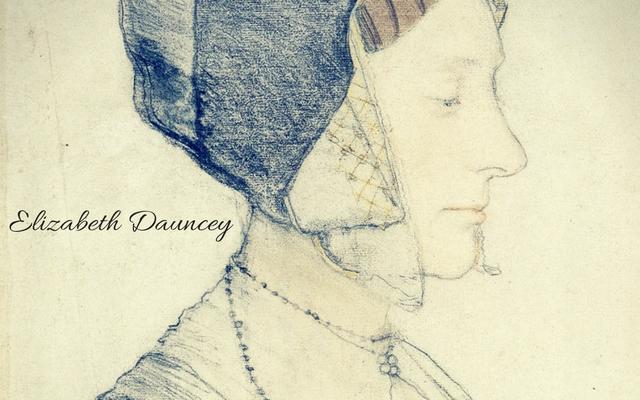 elizabeth-dauncey-1