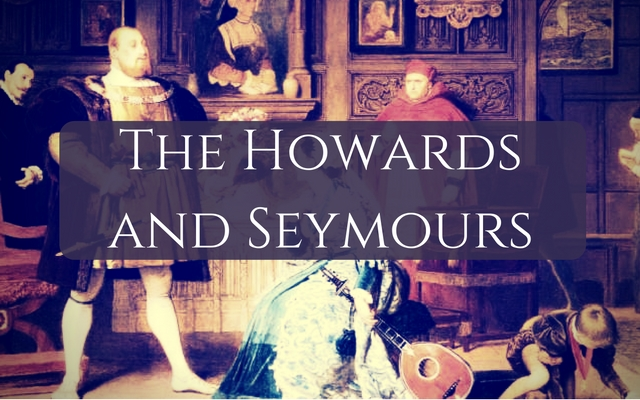 the-howards-and-seymours