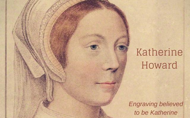 katherine-howard