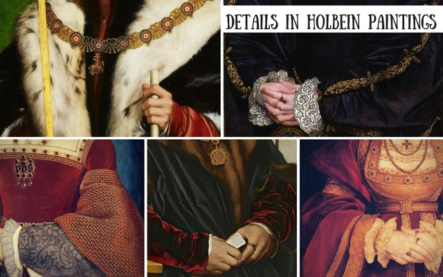 details-in-holbein-paintings-1