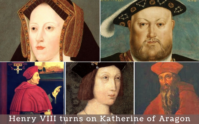 henry-viii-turns-on-katherine-of-aragon
