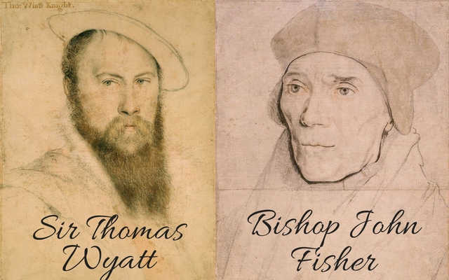sir-thomaswyatt
