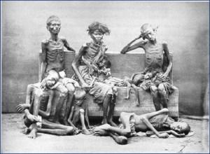 Famine_in_Vietnam,_1945_(5)