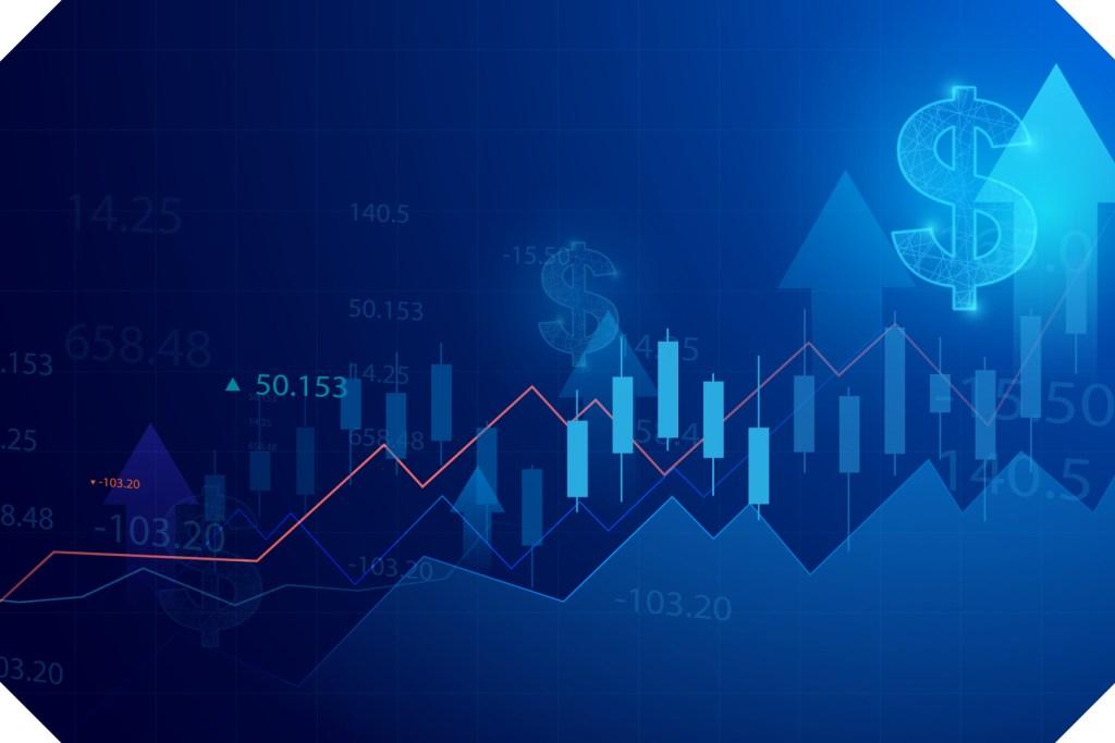 Công cụ phái sinh là gì trong thị trường ngoại hối?