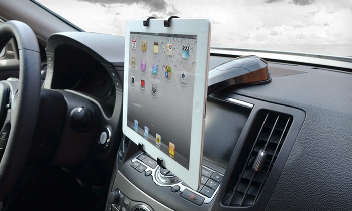 Dont Miss Out on Cheap Cool iPad Car Mount Sale