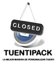 tuentipack-eliminado