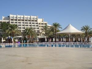 Hotel SENTIDO Zeynep Resort