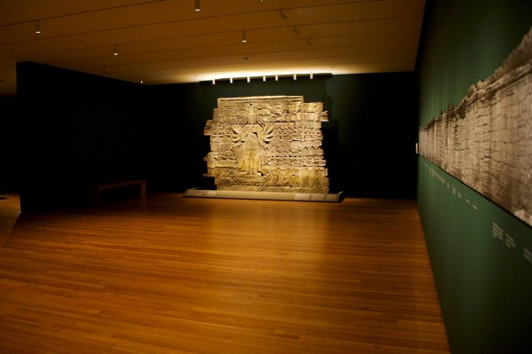 Khmer Culture Cleveland -of-kind Cambodian Loan Museum Of Art