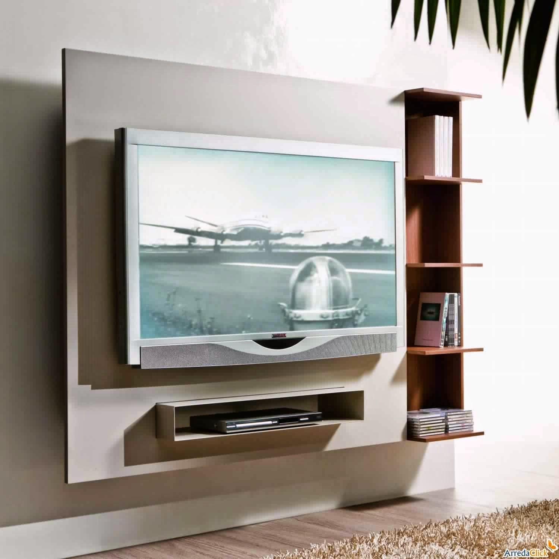 meuble tv suspendu un meuble utile
