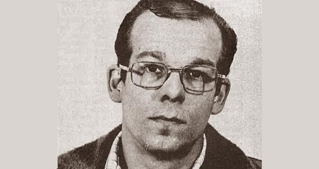 Ralph Andrews - TUEURS EN SERIE.org