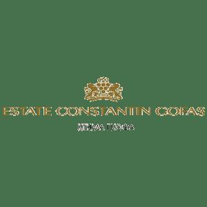 Estate Constantin Gofas