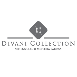 Divani Collection