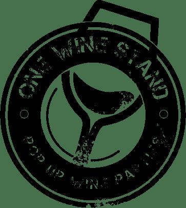 One Wine Stand