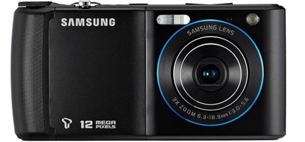 Samsung-W880-02