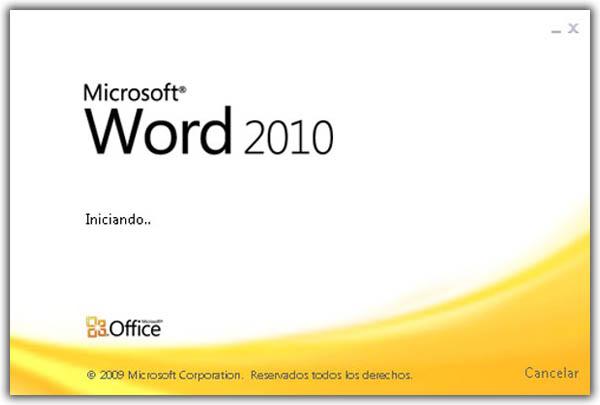 office_2010_0