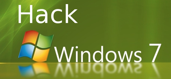 windows-7-hack