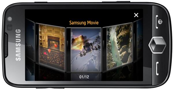 SamsungOmnia22
