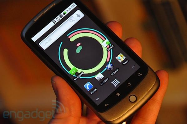 2010_01_05_Google Nexus One-4