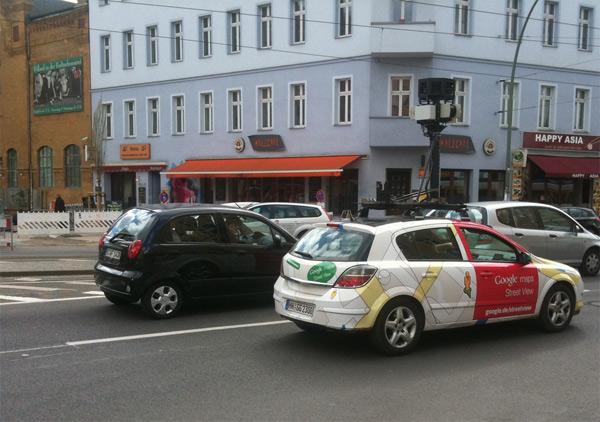 streetviewalemania1