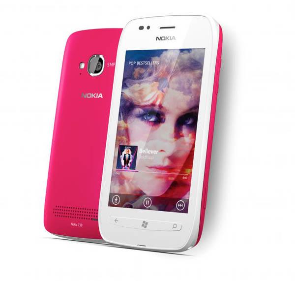nokia lumia 710 03