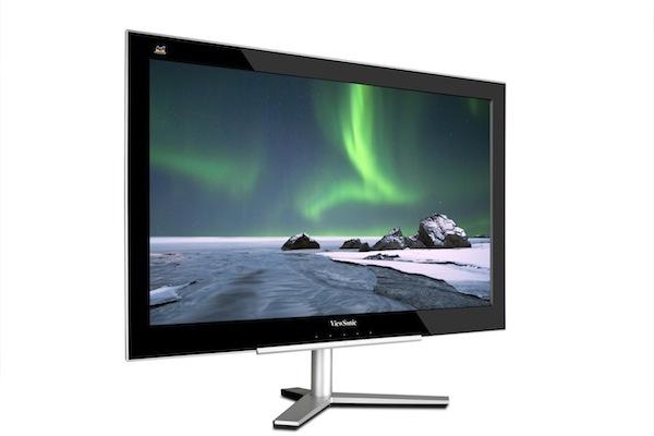 ViewSonic-VX2460h-LED-01