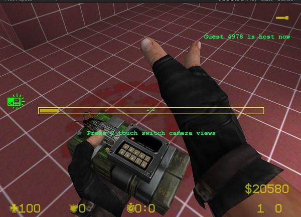 counter strike android 01