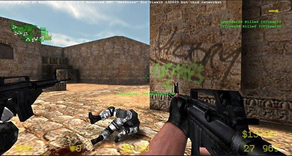 counter strike android 02
