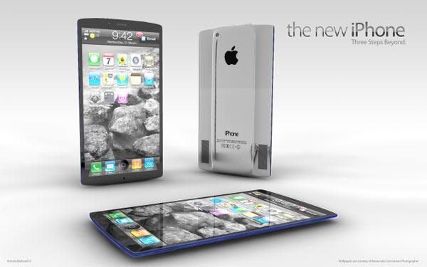 iphone 5 025