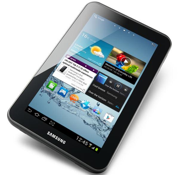 Samsung Galaxy Tab 7 GPS 03