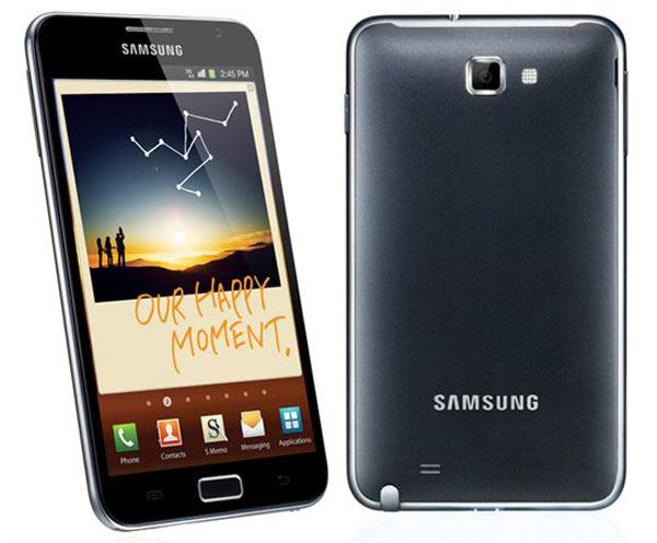 samsung Galaxy Note 0021