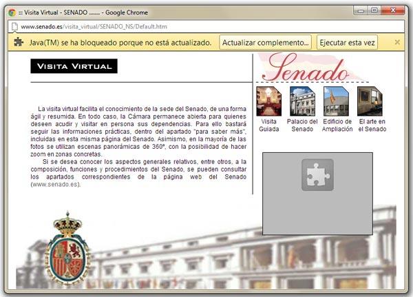 senado pagina web 02