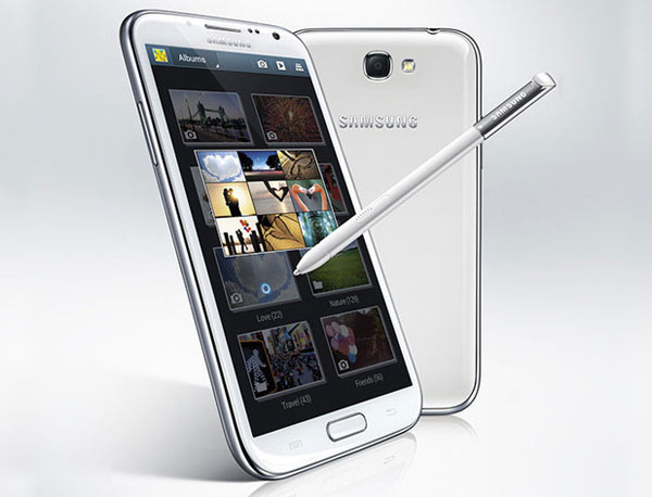 Samsung Galaxy Note 3 00