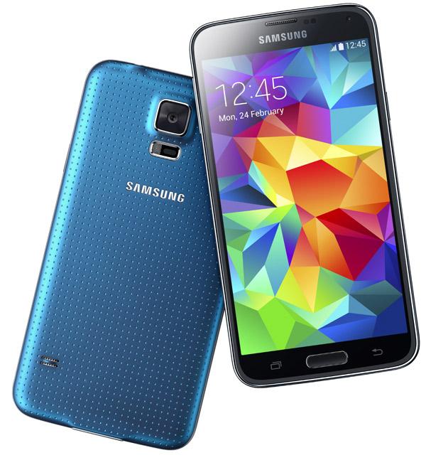 Samsung-Galaxy-S5-0114
