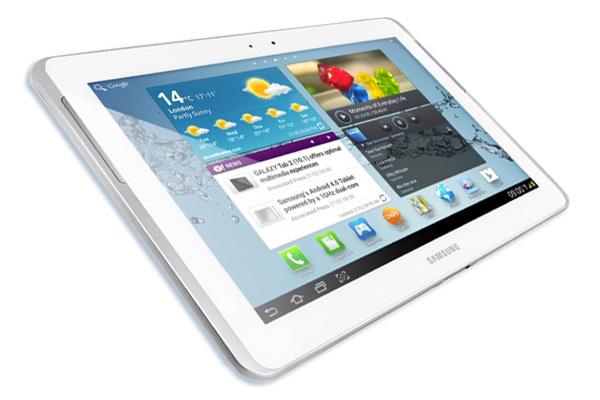 Permalink to El Samsung Galaxy Tab S2 sería más fino que el iPad Air 2